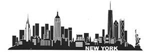 New York STEM tour meeting January 8th at 6pm in the Library
